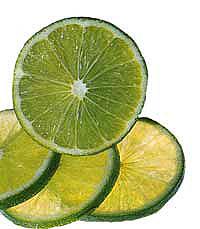 Лимон Лайм