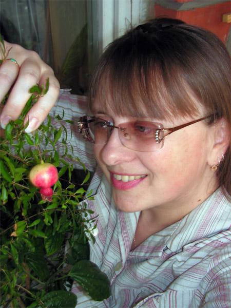 Программа касса садоводства сбор